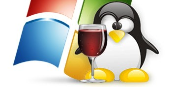 Imagem de Como instalar seus programas favoritos do Windows no Linux no site TecMundo