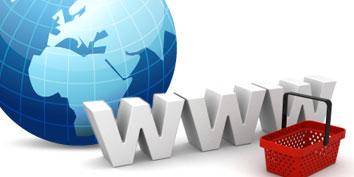 Imagem de Como fazer compras internacionais pela internet no site TecMundo