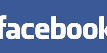Imagem de Facebook e MySpace anunciam evento conjunto no site TecMundo