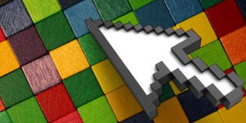 Imagem de Pixel: o que você precisa saber sobre ele? no site TecMundo