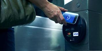 Imagem de Onde e como a tecnologia NFC está sendo aplicada no site TecMundo