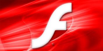Imagem de Versão 10.2 do Adobe Flash Player já está disponível no site TecMundo