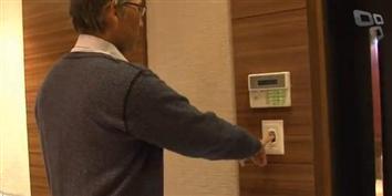 Imagem de Automação residencial: a tecnologia invade a sua casa no site TecMundo