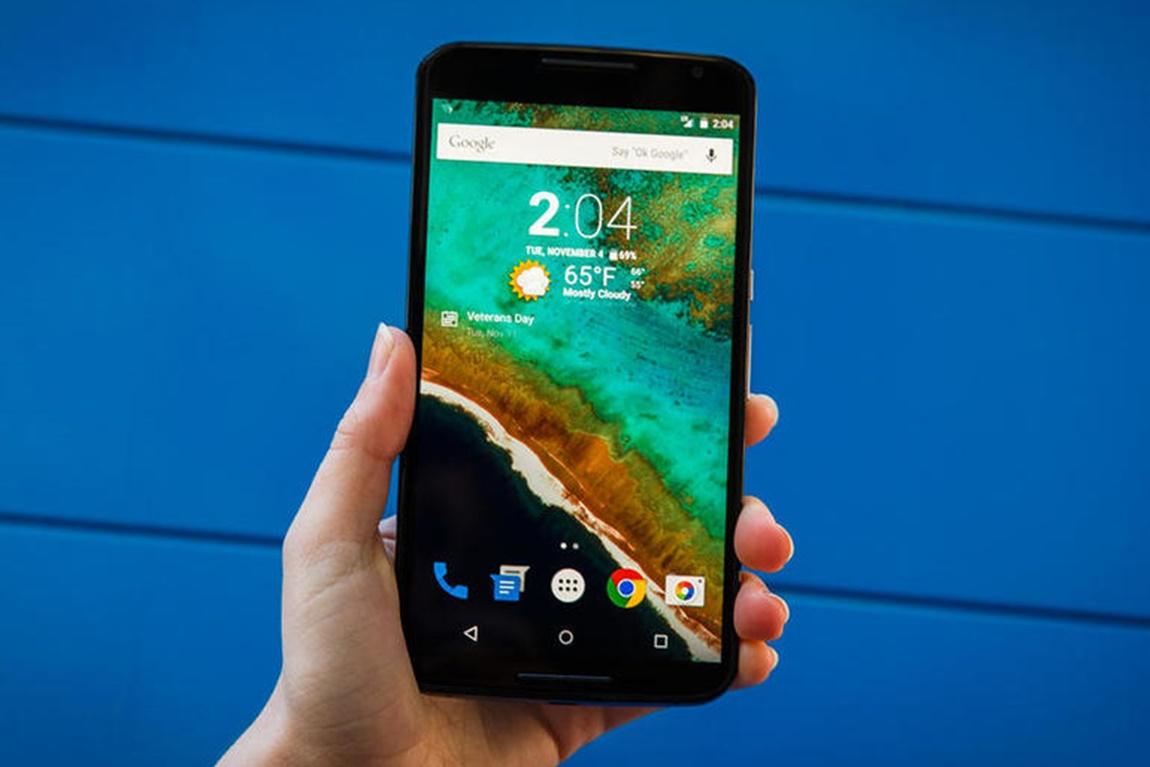 Imagem de Android puro: entenda porque ele é o preferido dos consumidores no tecmundo
