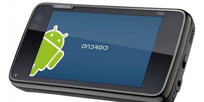 Imagem de Alien Dalvik 2.0 traz aplicativos do Android para o iPad no site TecMundo