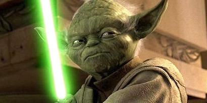 Imagem de Civilizações mais antigas do mundo em língua de Yoda falavam no site TecMundo