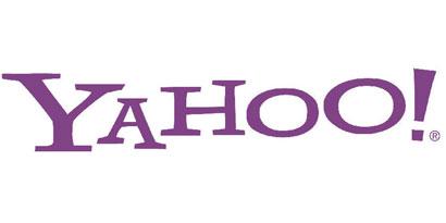 Imagem de Google tem interesse em comprar a Yahoo! no site TecMundo