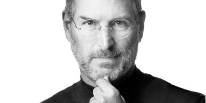 Imagem de Irmã de Steve Jobs publica artigo com as últimas palavras dele no site TecMundo