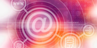 Imagem de Diretor de regulamentação da Oi chama as novas regras da Anatel de irracionais no site TecMundo
