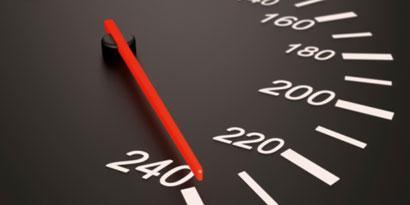 Imagem de Por que existem limites de velocidade em processadores? no site TecMundo