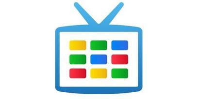 Imagem de Google TV terá canal de conteúdo adulto no site TecMundo