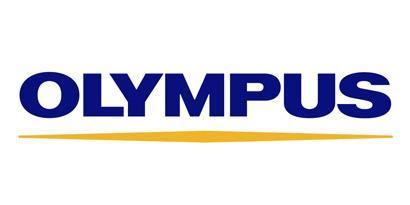 Imagem de Japão investiga possível conexão da Olympus com Crime Organizado no site TecMundo