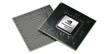 Imagem de NVIDIA revela alguns detalhes da sua nova linha de chips gráficos para notebooks no site TecMundo