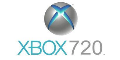 Imagem de Novo console da Microsoft pode ter retrocompatibilidade com Xbox 360 no site TecMundo