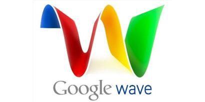 Imagem de Google diz adeus ao Wave e a outros de seus serviços experimentais no site TecMundo