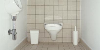 Imagem de Mito ou verdade: banheiro pode enfraquecer o sinal Wi-Fi? no site TecMundo