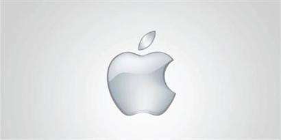 Imagem de E se as empresas de tecnologia fossem sinceras em seus slogans? no site TecMundo