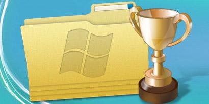 Imagem de 11 dicas para você ficar craque no Explorer do Windows 7 [vídeo] no site TecMundo