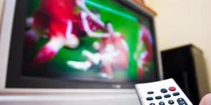 Imagem de Justiça Federal proíbe a venda de aparelhos para piratear TV a cabo no site TecMundo