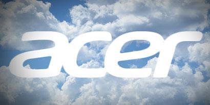 Imagem de Acer anuncia serviço de armazenamento em nuvem no site TecMundo