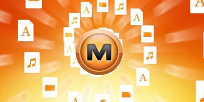 Imagem de Megaupload é desativado e funcionários são indiciados por pirataria no site TecMundo