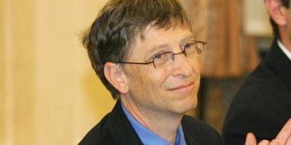 Imagem de Steve Jobs mantinha carta de Bill Gates na cabeceira da cama no site TecMundo
