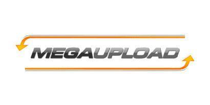 Imagem de Megaupload lançaria site para concorrer com gravadoras no site TecMundo