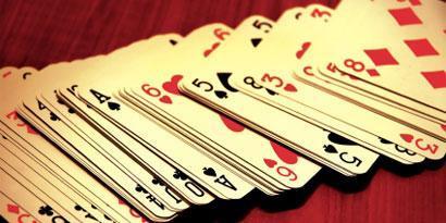 Imagem de A ciência por trás do pôquer no site TecMundo