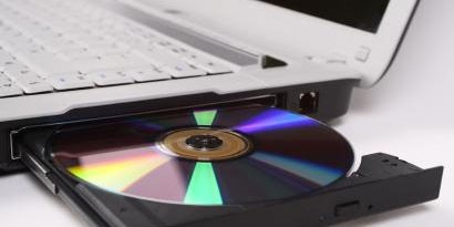 Imagem de O CD faz 30 anos hoje. Você ainda se lembra dele? no site TecMundo