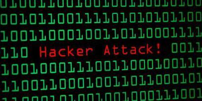 Imagem de Ataque invade 4,5 milhões de modems brasileiros no site TecMundo