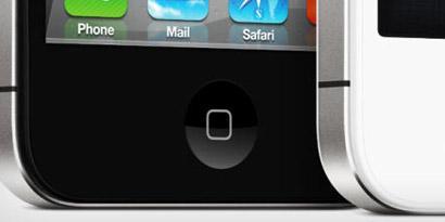 Imagem de O que fazer quando os botões do seu celular não funcionam mais no site TecMundo