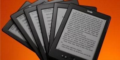 Imagem de Kindle Paperwhite já pode receber jailbreak no site TecMundo