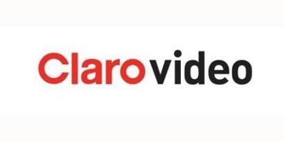 Imagem de Claro anuncia serviço streaming via 4G para concorrer com o Netflix no site TecMundo