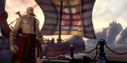 Imagem de Exclusivos do PS3 chegarão com áudio e legenda em português no site TecMundo