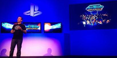 Imagem de Altos impostos ainda atrapalham fabricação do PlayStation 3 no Brasil no site TecMundo
