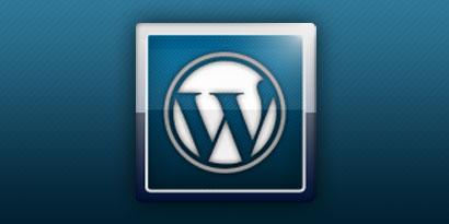 Imagem de Wordpress: como ver a audiência do seu blog nas redes sociais no site TecMundo