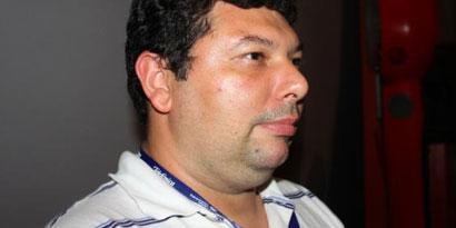 Imagem de Moacyr Alves dá o seu recado aos brasileiros na BGS 2012 no site TecMundo