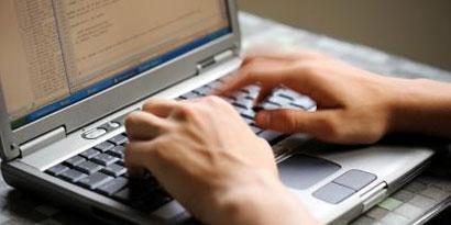 Imagem de Mobello: como criar aplicativos em HTML5 para celulares no site TecMundo
