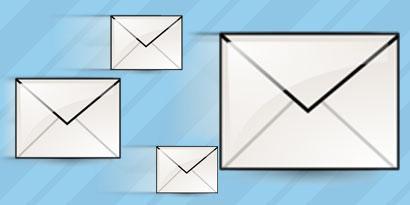 Imagem de 3 serviços gratuitos para enviar arquivos enormes por email no site TecMundo