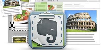 Imagem de Evernote promove segunda edição do seu hackathon em São Paulo no site TecMundo