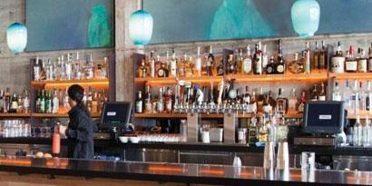 Imagem de Como restaurantes e bares estão usando a tecnologia para eliminar ruídos no site TecMundo