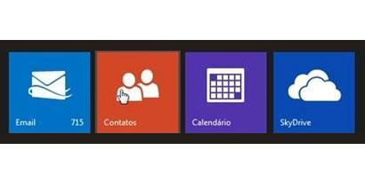 Imagem de Como exportar os seus contatos do Gmail e do Hotmail no site TecMundo