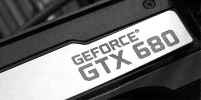 Imagem de Testamos a EVGA GeForce GTX 680 SC Signature [vídeo] no site TecMundo
