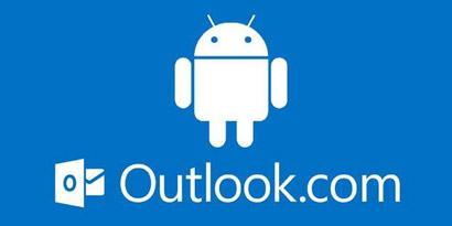 Imagem de Outlook.com: como configurar uma nova conta no Android no site TecMundo