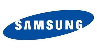Imagem de Samsung vai trocar de logomarca e ganhar repaginada no visual no site TecMundo