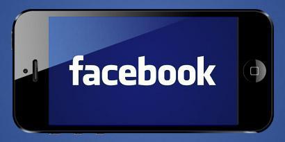 Imagem de Facebook: como apagar mensagens no iPhone no site TecMundo