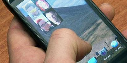 Imagem de Jolla libera a primeira demonstração do sistema operacional Sailfish [vídeo] no site TecMundo