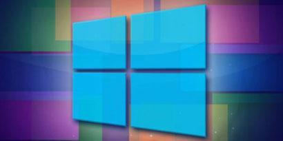 Imagem de Windows Blue deverá ter custo mais baixo e atualizações anuais no site TecMundo