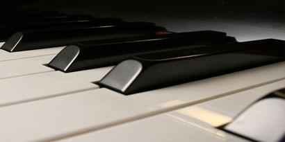 Imagem de 6 programas para tocar piano no PC no site TecMundo