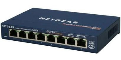 Imagem de Internet Megabit e Gigabit: qual a diferença? no site TecMundo